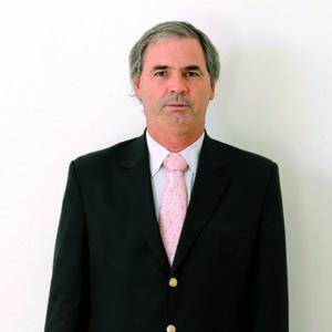 Ramiro Salaber