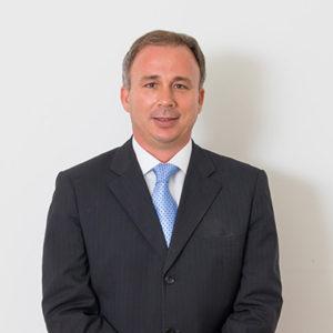 Vicente de Palacios