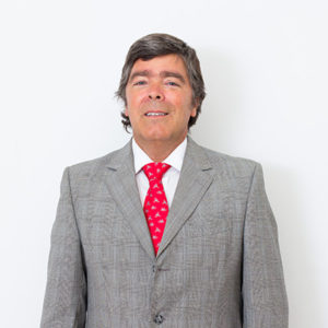 Hernán Munilla Lacasa