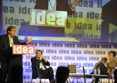 IDEA 2016